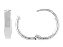 925jewellery Co Uk Taking The Lead In Supplying